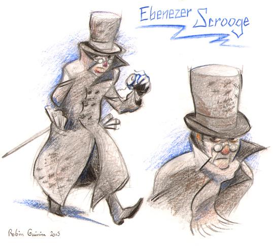 Ebenezer_scrooge-1430140998