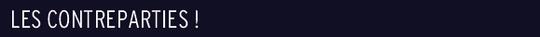 Capture_d__cran_2015-04-27___17.47.38-1430149685