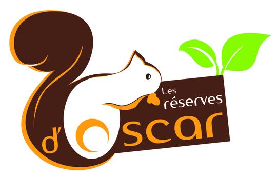 Logooscar_ok-1430155745