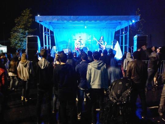 Concert-1430162510