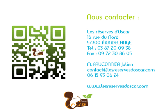 Contact-1430212480
