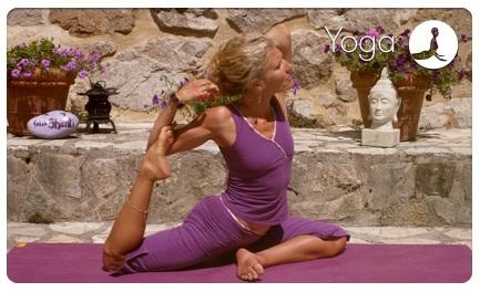Purple_yoga-1430214893