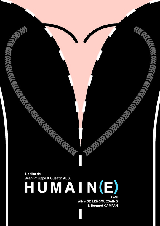 Humaine_affiche-1430219359