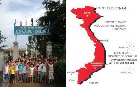 Vietnam_____-1430238282