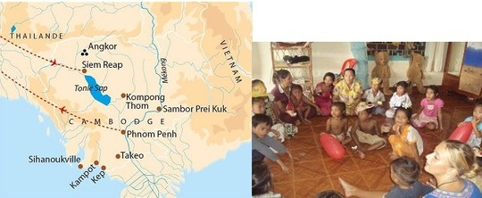 Cambodge_____-1430238362