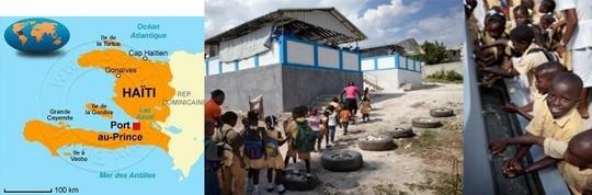 Haitiiiiii-1430238434