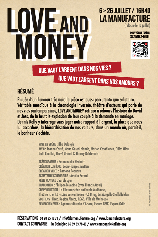 Loveandmoney-flyer-verso-1430297983