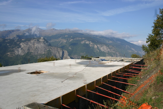 Batiment_dale_coull_e_octobre_2006-1430300229