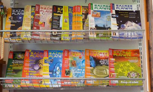 Magazineskiosque-1430305644