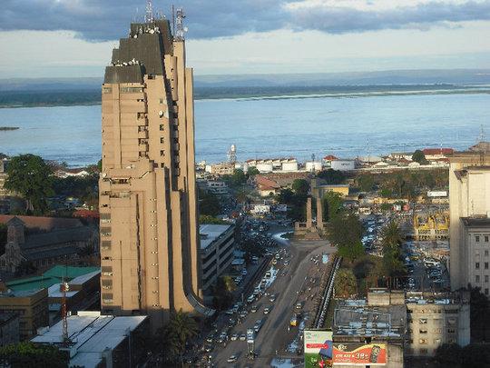Kinshasa1-1430323813