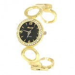 Montrefemme-bracelet-1430344237