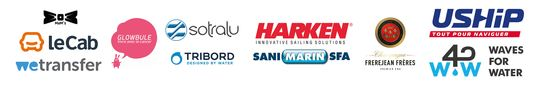 Banni_re_logo_partenaires_compress_e-1430344929
