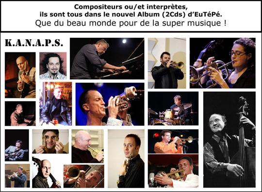Tous_les_acteurs_de_kanaps_kkbb-1430373763