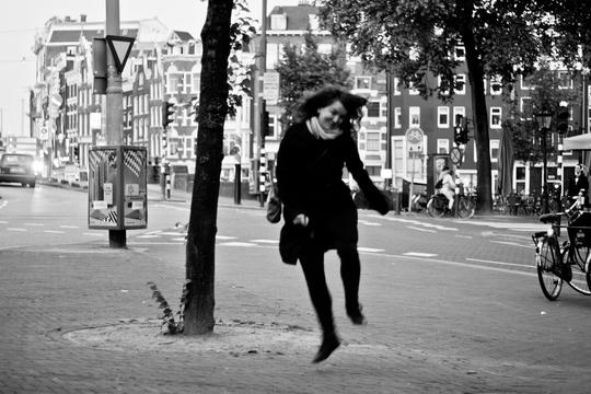 Amsterdamjump-1430380885