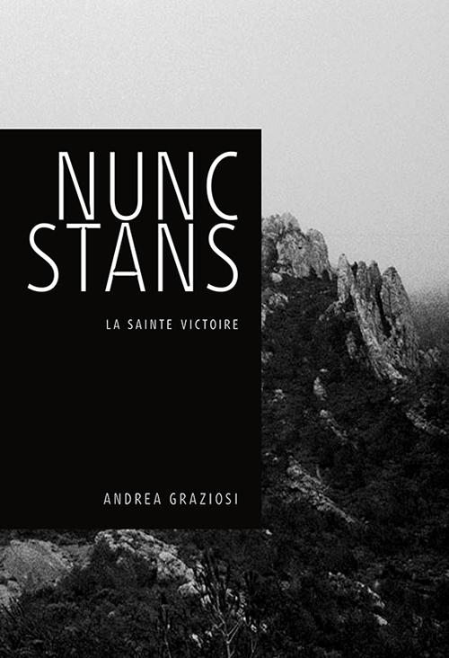 Nunc-stans_la_sainte_victoire-1430387829