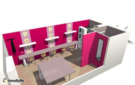 L_atelier_3d-1430387937.jpg_1-1430387937