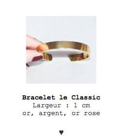 Bracelet-bonnie-oarker-large-kkbb-1430393651
