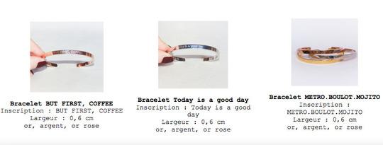 Bracelets-bonnie-parker-1-kkbb-5__1_-1430394158