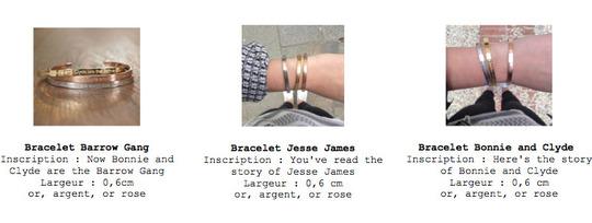 Bracelet-grave-bonnie-parker-4-1430394207