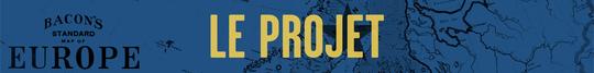 Projet-1430400498