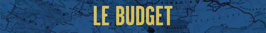 Budget-1430401611