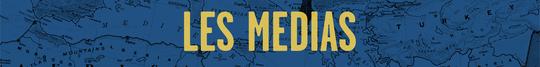 Medias-1430401659