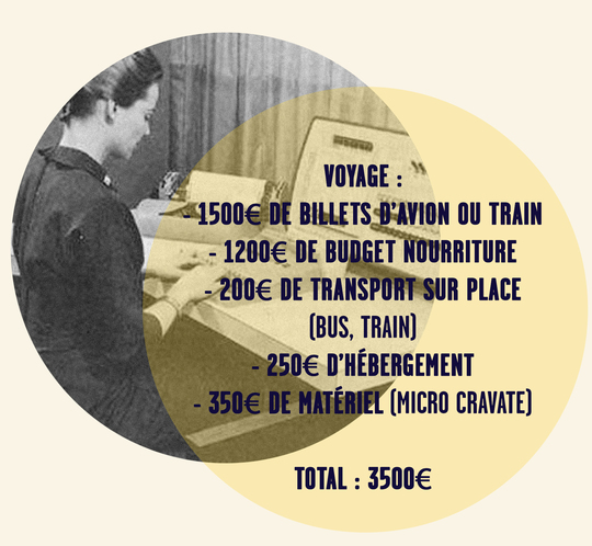 Budget_1_-1430406136