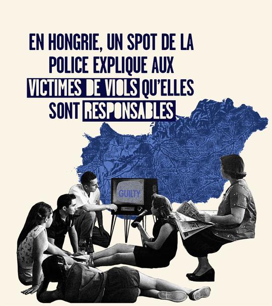 Hongrie-police-1430406302