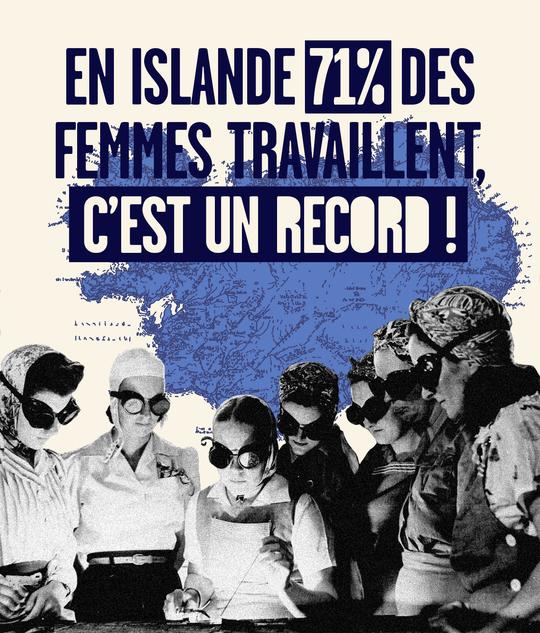 Islande-record-1430406365