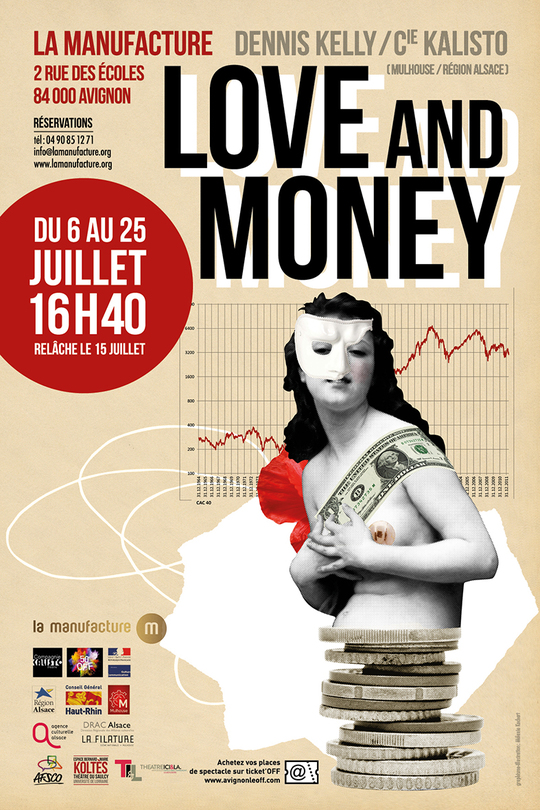 Loveandmoney-web-1430412148