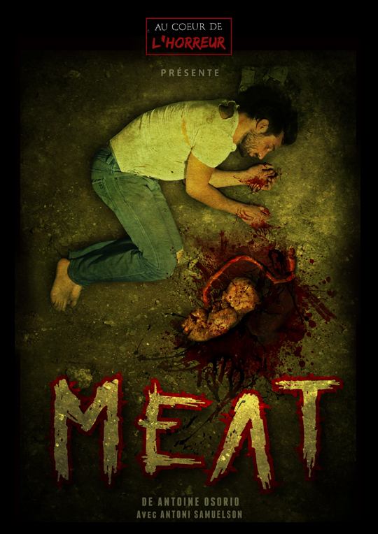 Affiche-meat-2-1430416640