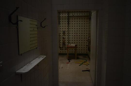 Torture-1430433270