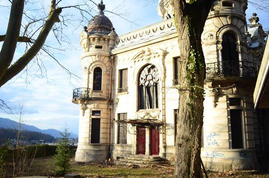 Chateau-1430433359