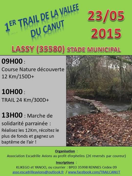Affiche_trail_2015-1430469731