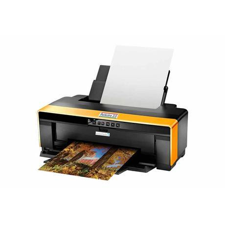 Imprimante-alimentaire-pasticcina-ref163666-1430474809