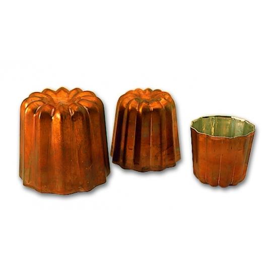 Moule-cannel-cuivre-45-mm-1430474864
