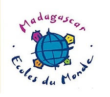 Ecoles-du-monde-1430504253