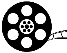 Logo-cinema-04-1430504563
