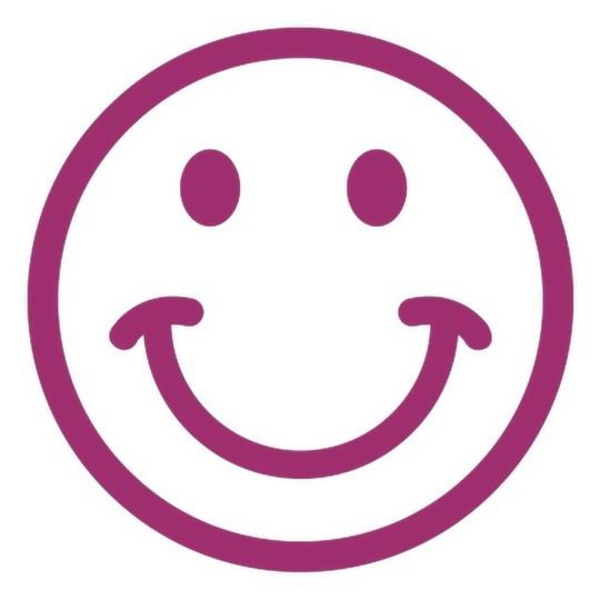 Happyface-1430511170