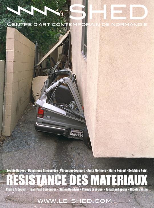 Resistance-sans-date-1430557314