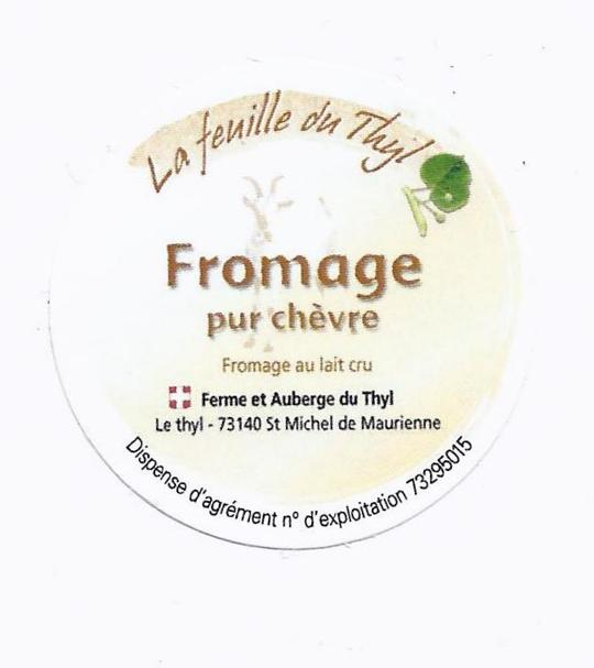 Etiquette_fromage-001-1430562556