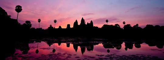Angkor-couche-de-soleil-1430565861