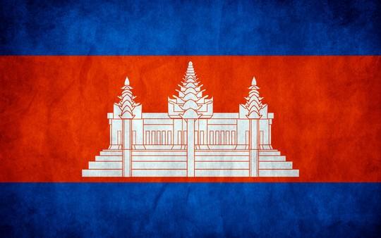 Drapeau-cambodge-1430565915
