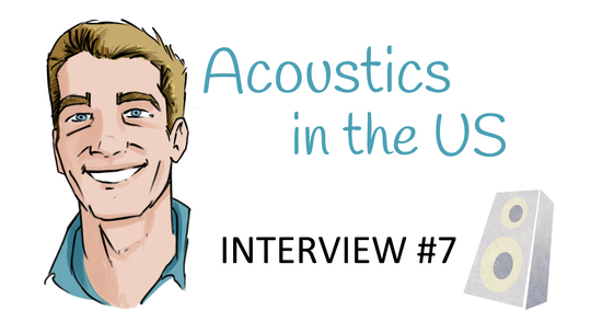 Vignette-interview07-1430582574