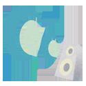 Logo-125-1430582655