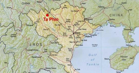 Vietnam-1430594572