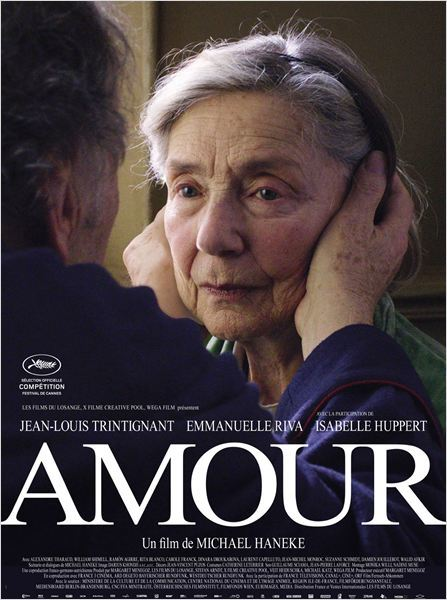 Amour-1430618052