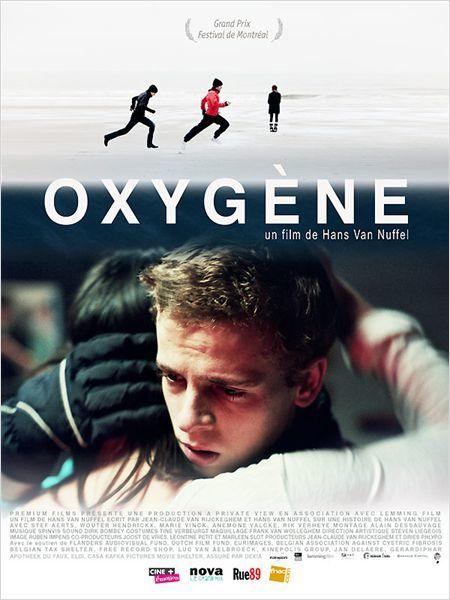 Oxygene-1430618378