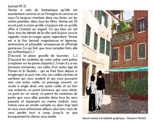 Extrait_2_nozze_veneziane-1430658056