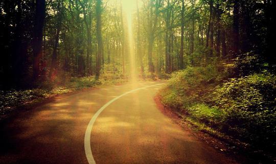 Route_avecligne_v7-1430658514